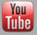 youtube_2blue_banner_front.jpg